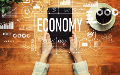 Formation professionnelle – la garantie de l'employabilité