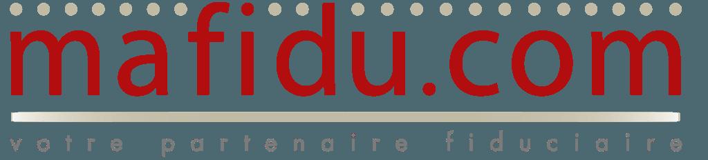 mafidu.com fiduciaire sa