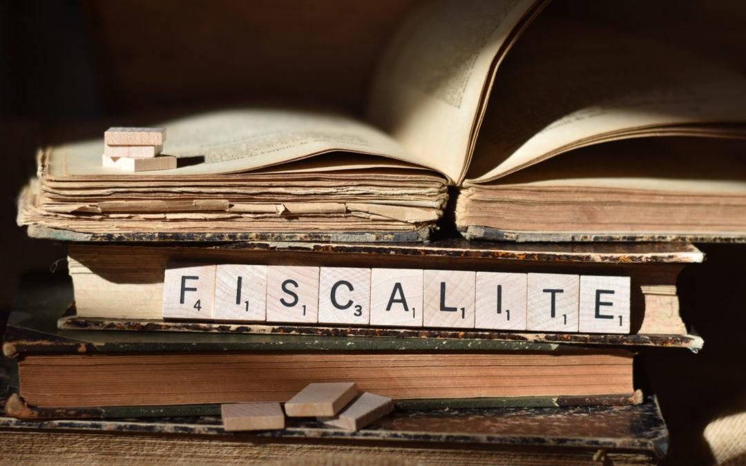 Révision de l'imposition à la source  : quel impact pour les employeurs et les salariés ?